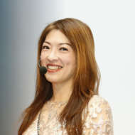 Lily Wang