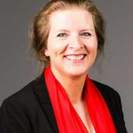 Franca Gribnau
