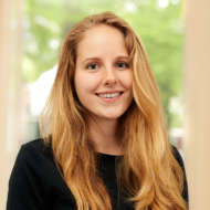 Yvonne Greeuw